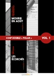 Coup double « polar », Vol. 1