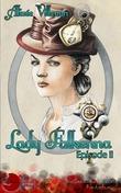 Lady Falkenna Episode 2