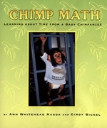 Chimp Math