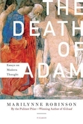 The Death of Adam