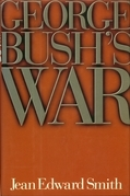George Bush's War