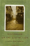Haussmann, or the Distinction