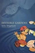 Invisible Gardens