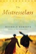 The Mistressclass