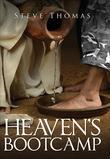 Heaven's Bootcamp