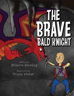 The Brave Bald Knight