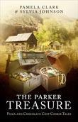 The Parker Treasure: Pizza and Chocolate Chip Cookie Tales