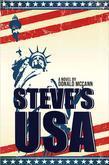 Steve's USA