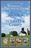 The Brides of Webster County: 4-in-1