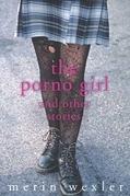 The Porno Girl