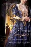 Queen Elizabeth's Daughter