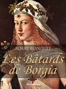 Les Bâtards de Borgia