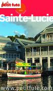 Sainte-Lucie 2014 Petit Futé (avec cartes, photos + avis des lecteurs)