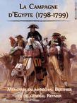 La campagne d'Egypte (1798-1799)