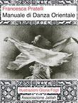 Manuale di danza orientale