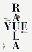 Rayuela. 50 Edición conmemorativa