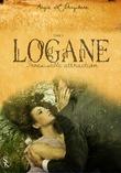 Logane 3