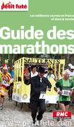 Guide des marathons 2014 Petit Futé (avec photos et avis des lecteurs)