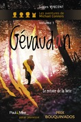 Gévaudan, le retour de la Bête