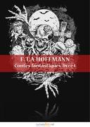 Les Contes fantastiques, livre I