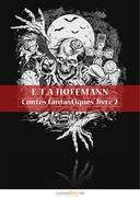 Contes fantastiques, livre 2