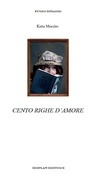 Cento righe d'amore