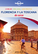Florencia y la Toscana De cerca 3