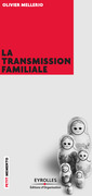 La transmission familiale