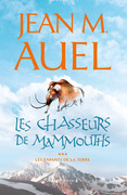 Les Chasseurs de mammouths