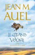 Le Grand Voyage