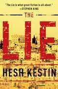 The Lie: A Novel