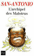 L'Archipel des Malotrus