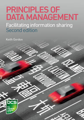 Principles of Data Management: Facilitating information sharing