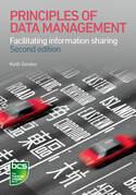 Principles of Data Management: Facilitating information sharing