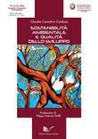 Sostenibilità ambientale e qualità dello sviluppo
