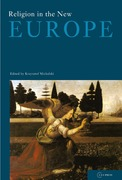 Religion in the New Europe