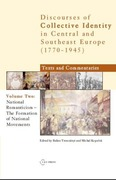 National Romanticism: The Formation of National Movements