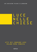 Luce nelle chiese