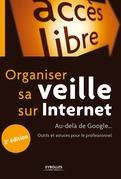 Organiser sa veille sur Internet