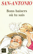 Bons baisers o tu sais