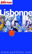 Lisbonne 2014 Petit Futé (avec cartes, photos + avis des lecteurs)