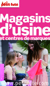 Magasins d'usine 2014 Petit Futé (avec photos et avis des lecteurs)