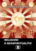 Le grandi religioni e la neospiritualità