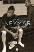 Em dic Neymar