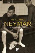 Me llamo Neymar