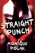 Straight Punch