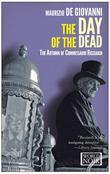 Day of the Dead: The Autumn of Comissario Ricciardi