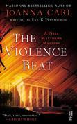 The Violence Beat: A Nell Matthews Mystery (InterMix)