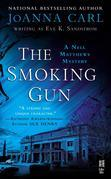 The Smoking Gun: A Nell Matthews Mystery (InterMix)