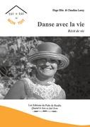 Danse avec la vie